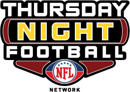 Report New Cba Would Include 16 Game Thursday Night Tv Package Profootballtalk
