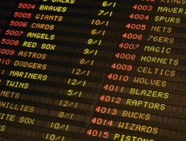 Federal case on sports betting manage binary options and split problems