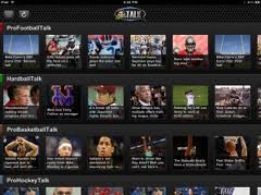 There S No Better Time To Download The Nbc Sports Talk App Profootballtalk