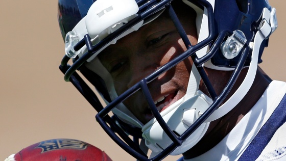 """Demaryius Thomas deal """"not likely"""" at this point ..."""