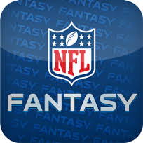 Nfl Paying Attention To Influence Of High Stakes Fantasy Football Leagues Profootballtalk