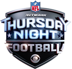 What S Wrong With Thursday Night Football Profootballtalk