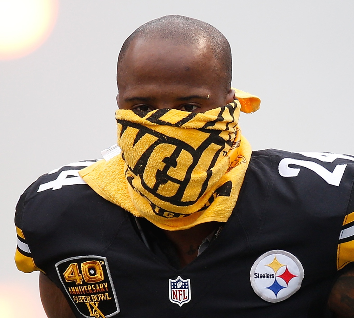 Ike Taylor reiterates his interest in following Dick LeBeau ...