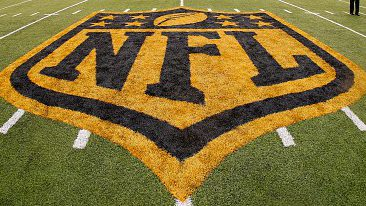 Nfl rigged steelers chargers betting free binary options indicator software applications