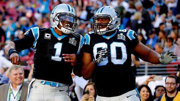 """Daryl Williams """"can't wait"""" to get back on field to prove himself"""