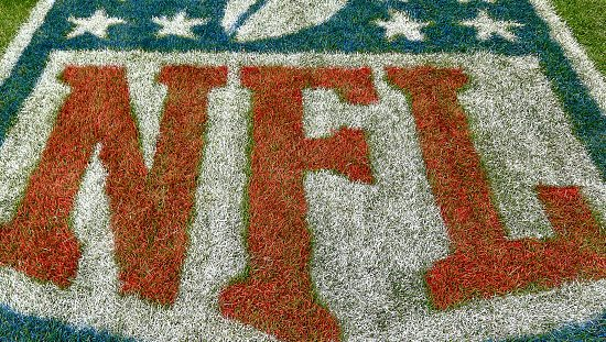 Have owners held back terms in anticipation of renewed talks? - ProFootballTalk
