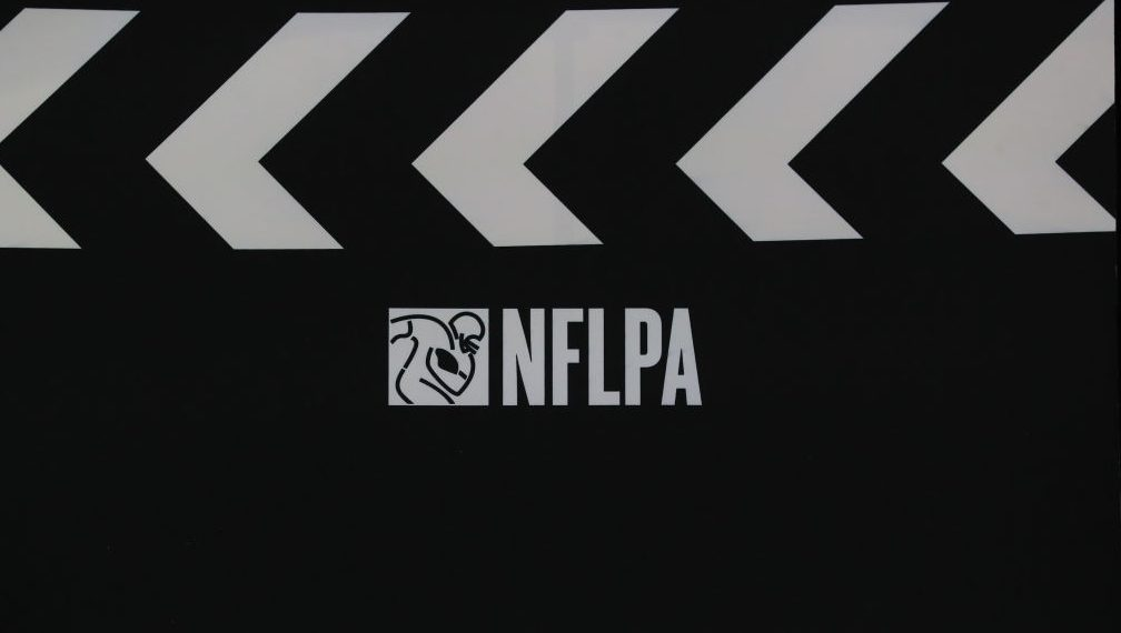 Vote from NFLPA player representatives is expected today - ProFootballTalk