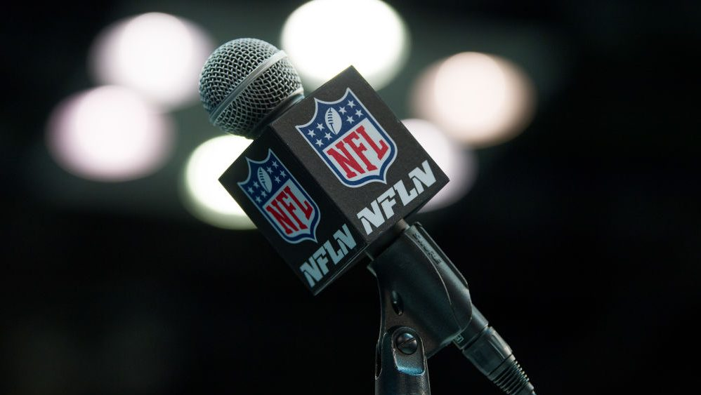 NFL Network sees ratings increase by moving Combine to prime time