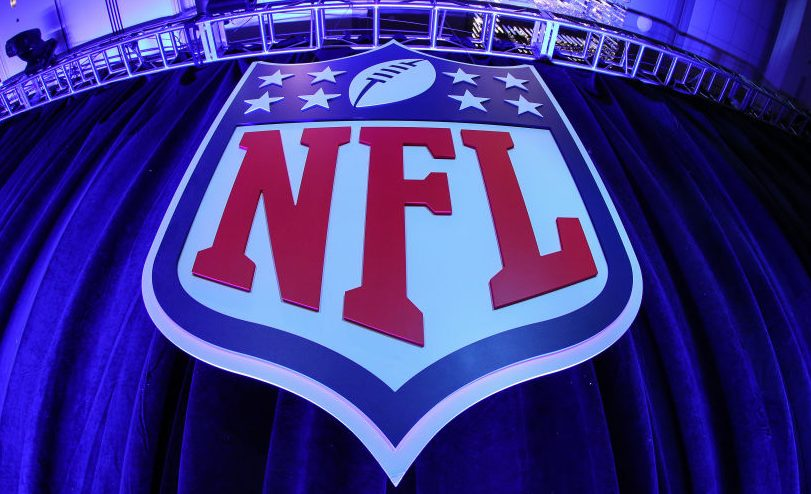 Report: NFL will add playoff team to each conference beginning this season - ProFootballTalk