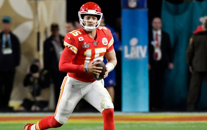 4th-and-15 alternative shouldn't be available to the team that is leading - ProFootballTalk