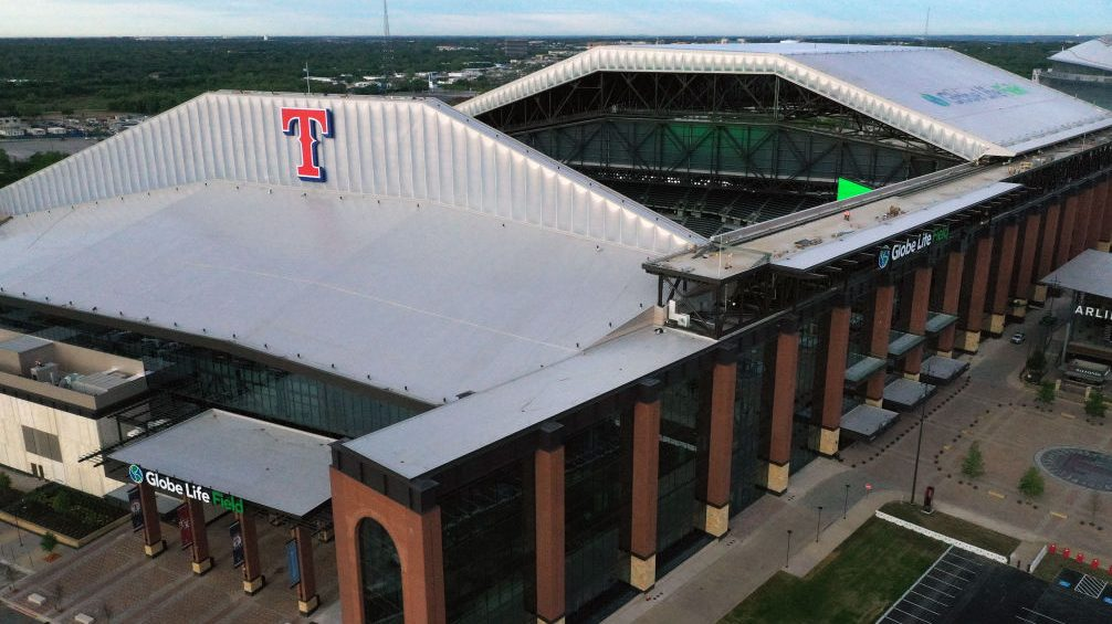 Texas Rangers' scenario highlights an issue NFL groups could face - NBC Sports - NFL thumbnail