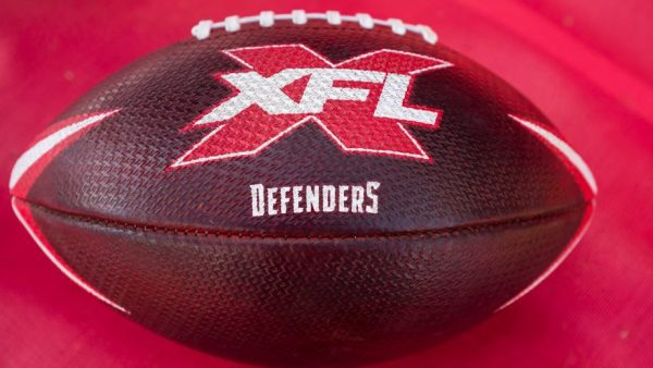 "Bankruptcy judge approves XFL sale to group led by Dwayne ""The Rock"" Johnson"