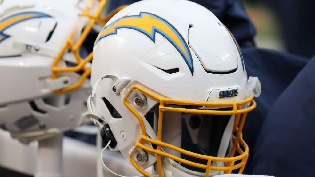 Renaldo Hill will be Chargers defensive coordinator