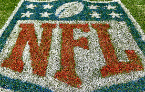 NFL reminds teams that rescheduled games could lead to sanctions
