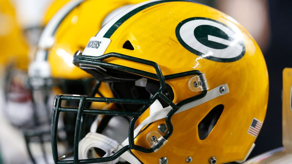 Reports: Shawn Mennenga out as Packers special teams coordinator