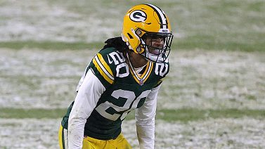 Kevin King, Za'Darius Smith limited at Packers practice