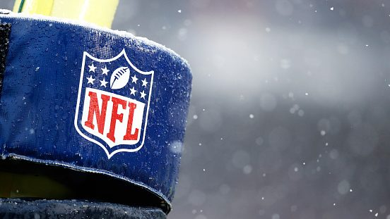 NFL holding inaugural General Manager Forum this week