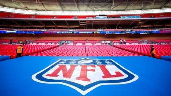 NFL: OCT 21 International Series - Titans at Chargers