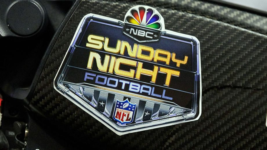Report: New NFL TV deals could coming within the next two weeks