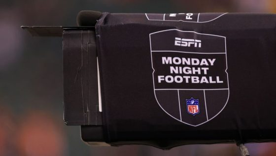 NFL: DEC 21 Steelers at Bengals