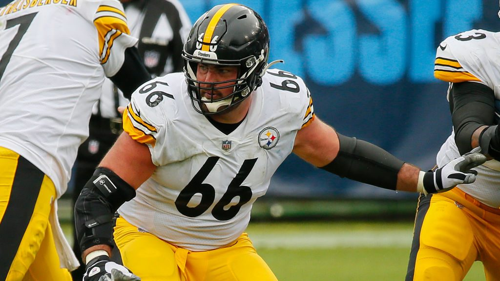 David DeCastro says bone spurs in ankle were constant issue last year needs surgery – NBC Sports